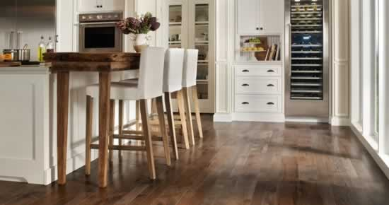 Hardwood Floors In Birmingham Flooring Services