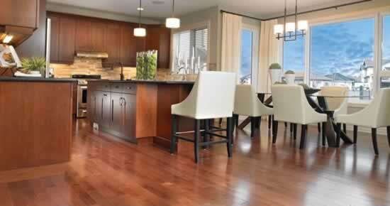 Wood Flooring In Birmingham Flooring Services Birmingham Al One
